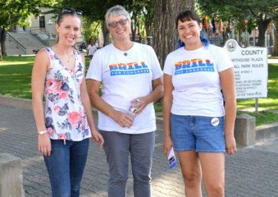 brill campaign