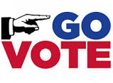 Image result for voting logos