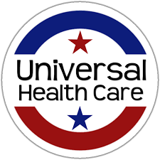 Pros & Cons of Universal Health Care (THE COMPLETE LIST) - Formosa Post